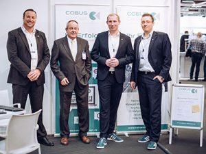 COBUS ConCept GmbH