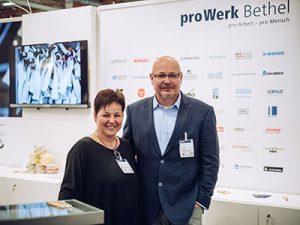 Bethel proWerk