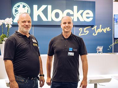 Anton Klocke Antriebstechnik GmbH