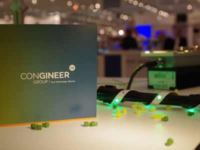 Congineer Group
