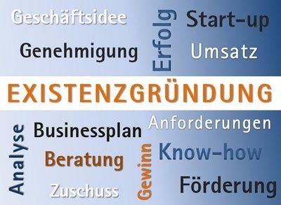 Was macht die Region Westfalen für Gründer attraktiv?