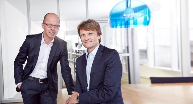 Schendel & Pawlaczyk: Experten für Live-Kommunikation