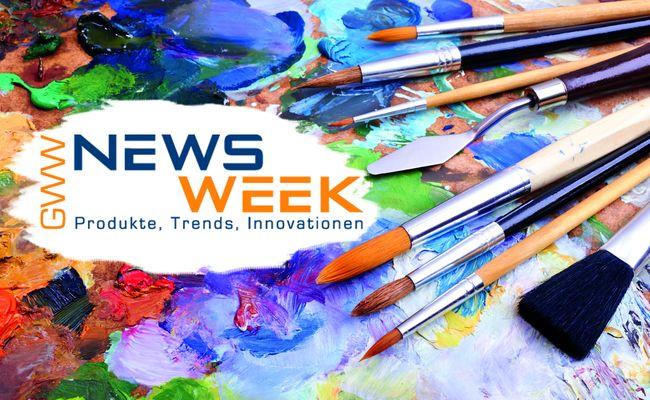 GWW NEWSWEEK