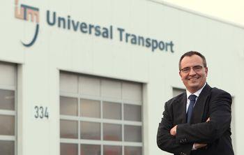 Fachkräftemangel in der Logistikbranche