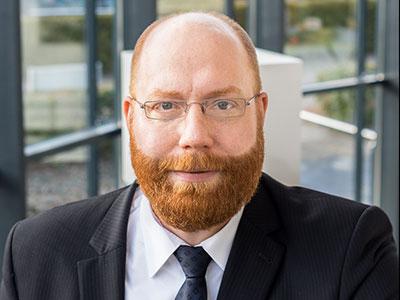 Interview zur EU-Datenschutz-Grundverordnung