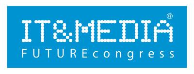 IT&MEDIA FUTUREcongress
