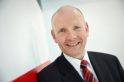Interview mit Bernd Richter