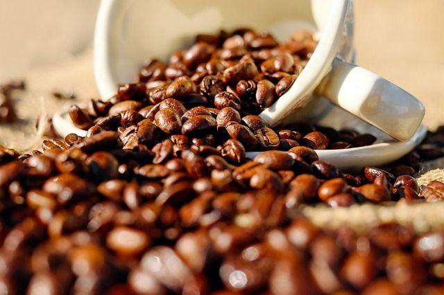 Tchibo – Nachhaltiger Kaffeegenuss