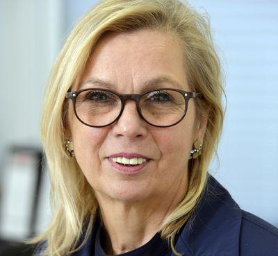 Interview mit Vera Wiehe